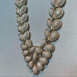 Francesca's Tie It Yourself Necklace